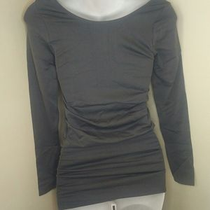 4 FOR 30 SALE Artizan stretchy top form fitting